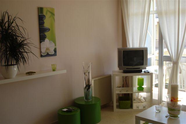 Vitamaris inmobiliaria mallorca cala major apartment for Apartment suche
