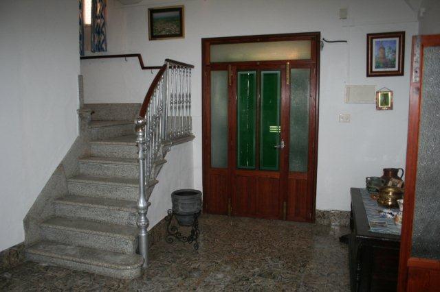 Mallorca Kloster Hotel